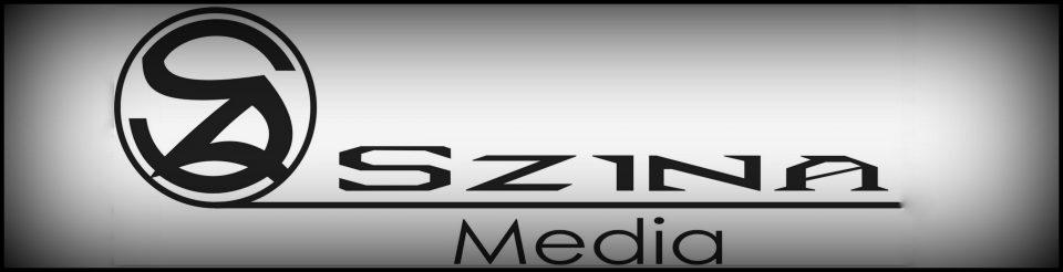 SZINA MEDIA - Die Medien- & Werbefilmagentur